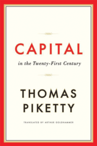 Mar14-Piketty-Books